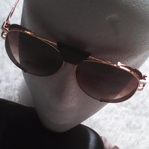 c3037fb127a Louis Vuitton Other - Louis Vuitton sunglasses
